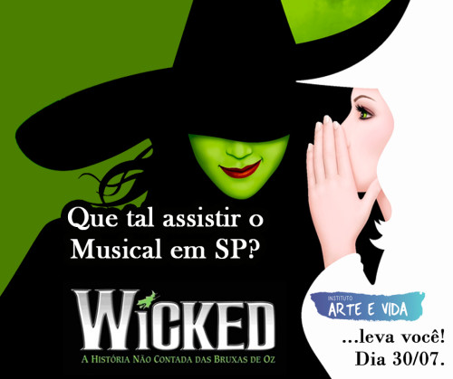 img-wicked